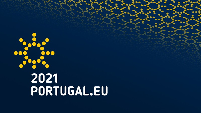 Portugal's Presidency of the Council of the European Union