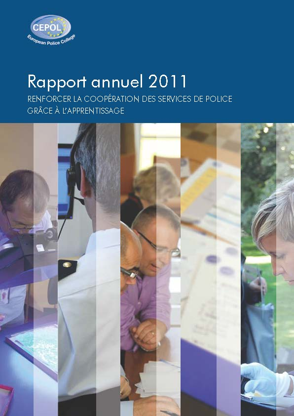 Annual Report 2011 - FR