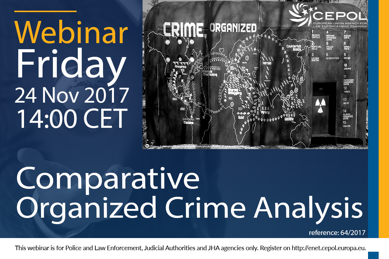 an analysis of the world of organized crime Essay about organized crime around the world organized crime group analysis team a cja 384 organized crime group analysis in this paper it was asked of.