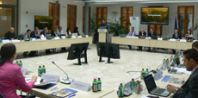 13th CEPOL National Contact Points meeting