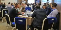 Regional CEPOL mock trial course takes place in Kosovo