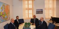 CEPOL and EJC discuss perspectives of future cooperation
