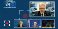 CEPOL Executive Director takes part in LIBE Committee hearing