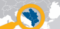 CEPOL Financial Investigation project webinars for Western Balkan countries