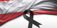 CEPOL condemns terrorist attacks in Vienna