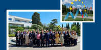 COSI meeting: CEPOL gives thumbs-up to EU Police Cooperation Code