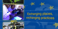 European Police Exchange Programme