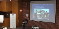 2013 Research & Science Conference videos
