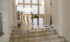 CEPOL confirms its commitment to promote transparency in lobbying