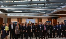 CEPOL Exchange Programme stakeholders take stock of CEP 2018 implementation and plan the year ahead