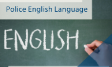 CEPOL Police English Language Online Course