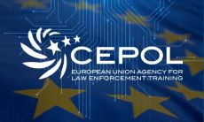 CEPOL Head of Operations participates in online COSI meeting