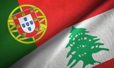 Lebanese Study Visit in Portugal