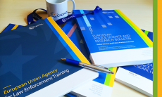 European Law Enforcement Research Bulletin