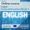 Online Course 2/2021: Police English Language
