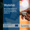 Webinar 10/2021: Illicit drug markets in the Western Balkans - trends and impact of COVID-19