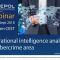 Webinar 47/2018 Operational intelligence analysis in cybercrime area