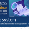 Webinar 88/2018 Tax system - Analysis of data collected through online sources