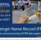 Webinar 91/2018 Passenger Name Record (PNR) Directive and processing of PNR data against SIS