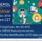 Webinar 84/2018 New SIS legal basis, the SIS AFIS and the SIRENE Manual procedures related to the identification of SIS data subjects