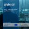 CEPOL Webinar 5/2019 'Joint Cybercrime Action Taskforce (J-CAT)'