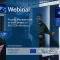 Webinar 79/2019 'Project Management in the Context of EU CSDP Missions'