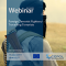 CEPOL Webinar 70/2019 'Foreign Terrorist Fighters/Travelling Terrorists'