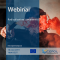 CEPOL Webinar 71/2019 'Radicalisation - awareness'