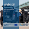 CEPOL Webinar: Joint cross-border operation
