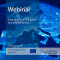 Webinar 55/2019 - 'Data quality in SIS alerts and SIRENE forms'