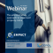 Webinar 16/2020: The administrative approach to organised property crime
