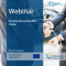 Webinar 27/2021: Corporate economic crime