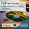 Online Course 34/2021: Cross-border Exchange of e-Evidence