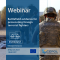Webinar 48/2021: Battlefield evidence for prosecuting foreign terrorist fighters