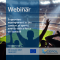 Webinar 50/2020: Supporters management in the context of sports events with a focus on football