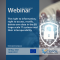 Webinar AdHoc 06/2021: The right to information, right to access, rectify, delete own data in the IT systems and their interoperability