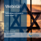 Webinar 66/2020: Addressing antisemitic hate crime