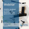 Webinar AdHoc 43/2020: FRONTEX Handbook on detection of firearms for border guard and customs