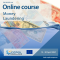 Online Course 5/2021: Money Laundering