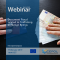 CEPOL Webinar 34/2019 Document Fraud related to Trafficking in Human Beings