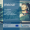 Webinar 96/2018 Delinquency - intersections in traffic behaviour and criminal aptitudes