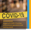 Training Needs Analysis_Covid19