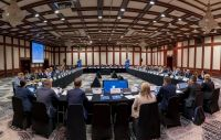 CEPOL Management Board takes stock of the agency's progress for the first quarter of 2018 and plans for the future