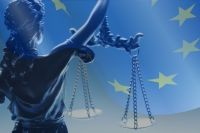 CEPOL Call for a Co-chair and experts contributing to the Expert Group on Fundamental Rights