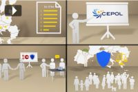 CEPOL launches new video for EU-STNA 2022-2025