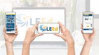 LEEd goes mobile! Learn with CEPOL from your tablet or smartphone