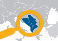 Western Balkans Financial Investigation In-Service Training 2017-2019