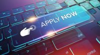 Apply for vacancy at CEPOL