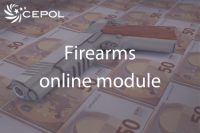 Updated Firearms Online Module is available for self-paced learning