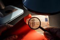 Regional financial investigations activity took place North Macedonia